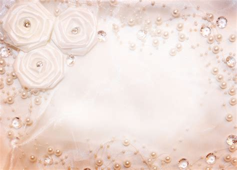bridal shower background top 10 retro tutorials psdlearning