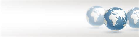 effektivzinsrechner ratenkredit augsburger aktienbank service konto finanzservice
