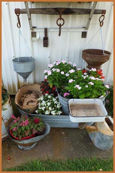 backyard market gardening flea market gardening gardens pinterest