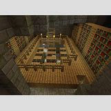 Minecraft Cake In Game Crafting | 1172 x 845 png 617kB