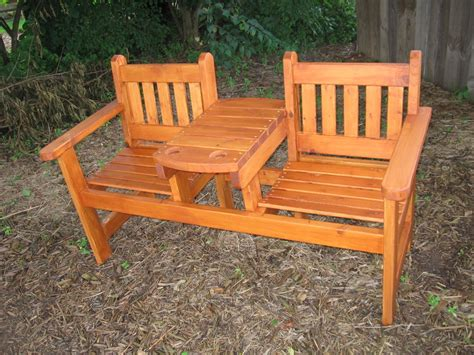 outdoor bench ideas diy wooden pallet outdoor bench garden bench