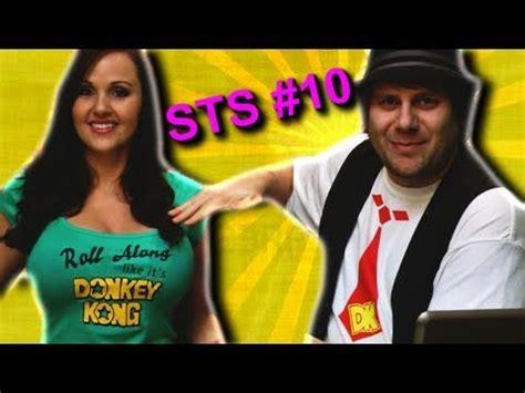T Shirt Time Team screen team sunday t shirt time screen team sunday 10
