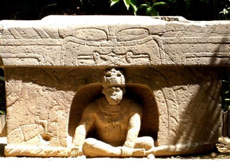 imagenes del jaguar de los olmecas cultura olmeca 1 arqueologia historia antigua y