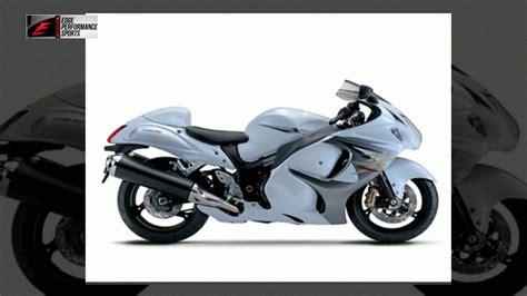 Suzuki Atv Dealership by Suzuki Motorcycle Dealer Images
