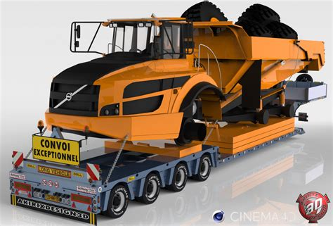pershow car 100 volvo trailer global homepage volvo trucks
