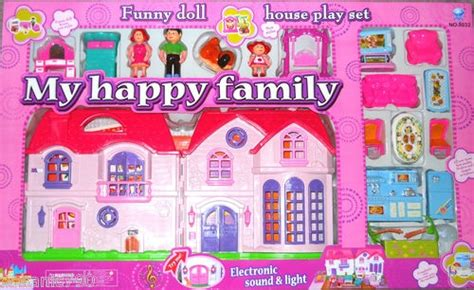 my family doll house my happy family dollhouse images frompo 1