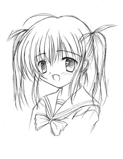 anime japanese drawing anime showcase japanese