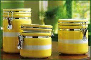 off to market recap yellow kitchen popsugar food yellow kitchen canister set kitchen ideas