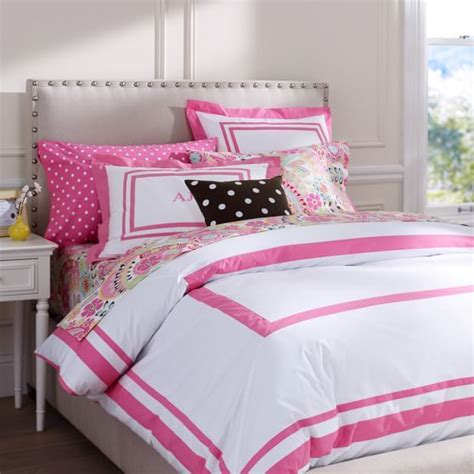 bedroom dresser covers 589 best images about bedroom ideas on room designs slater and bedding