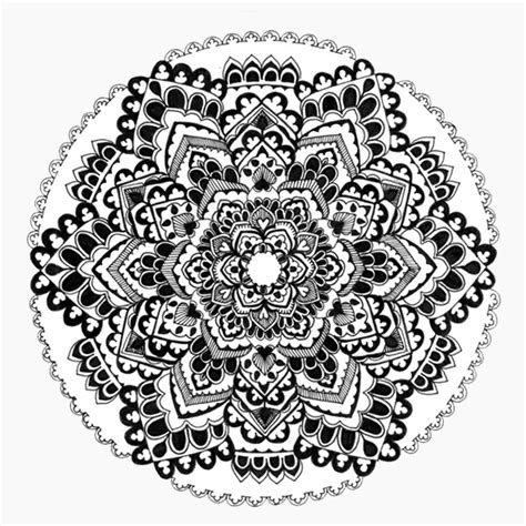 mandala meaning of colors choose the mandala that calls to you discover the