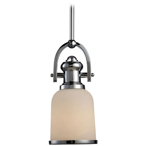 Mini Pendant Light Shades Mini Pendant Light With White Shade 66151 1 Destination Lighting