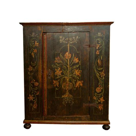 painted armoire furniture antique scandinavian furniture antique furniture