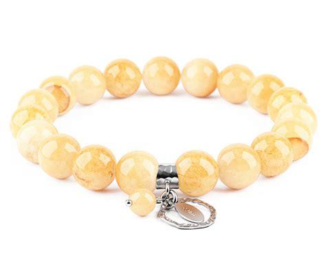 calm essence braceletsessence bracelets