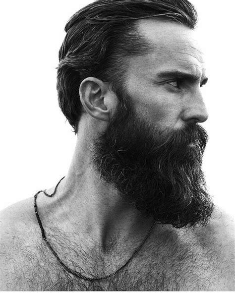 Best Hairstyle With Beard by Best 25 Beards Ideas On Beard Styles Beard