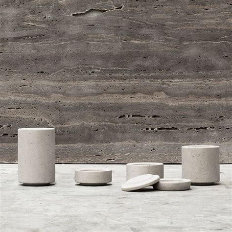 Cabinet Balzano by Primitif By Francesco Balzano And Valeriane Lazard
