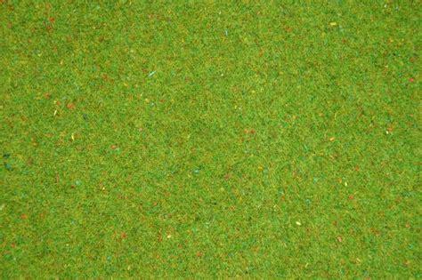 tappeto erboso csn noch 00011 tappeto erboso prato fiorito 200x100 cm