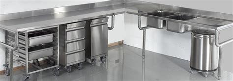 materiel de cuisine professionnel metro inox alg 233 rie cuve inox mat 233 riel de restauration alg 233 rie