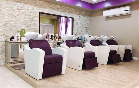 Décoration Intérieure Salon by Salon Layouts Beautydesign Network Topology Simple