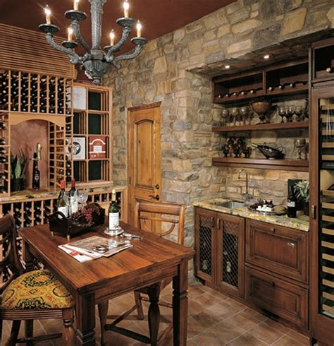 stone kitchen ideas kitchen stone wall decorations plushemisphere