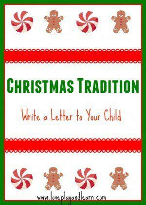 christmas is sorted now start family christmas traditions traditions to start and