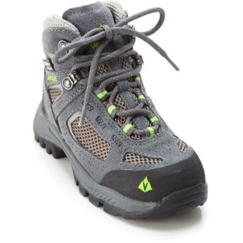 hiking boots rei vasque 2 0 waterproof hiking boots rei