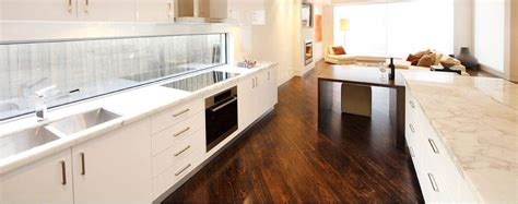 kitchen cabinet melbourne kitchen cabinets modern kitchens marble bench tops protek
