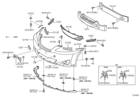lexus parts diagram lexus gx 460 parts diagram lexus auto wiring diagram