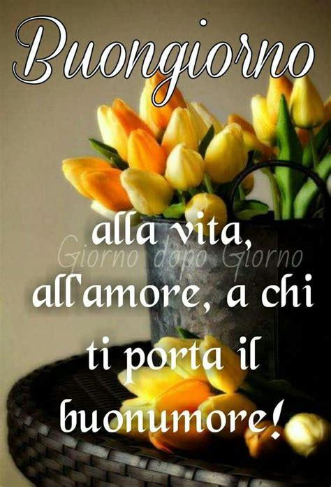 imagenes de buenos dias en italiano m 225 s de 25 ideas incre 237 bles sobre buenos dias en italiano