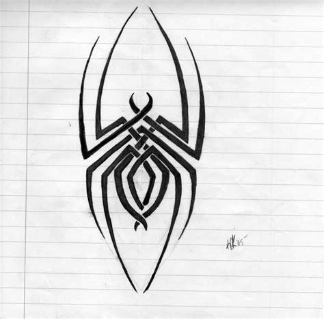 line tribal tattoos ideas design