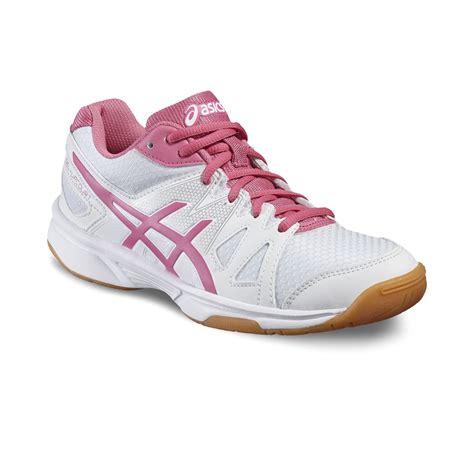 indoor track running shoes indoor track running shoes emrodshoes