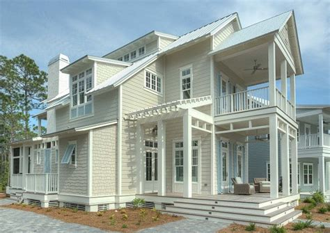 exterior beach house colors 529 best images about home by the sea exterior paint