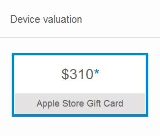 App Store Gift Card Discount - how to redeem app store coupon code iphonetricks org