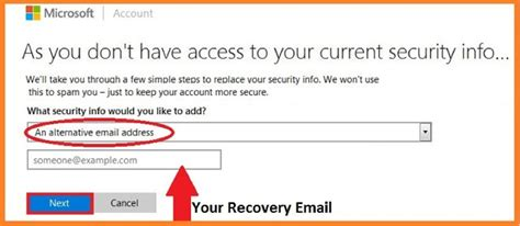 how do i backup my hotmail or outlook how to change my hotmail outlook recovery email hotmail customer support australia 1 800 921 785
