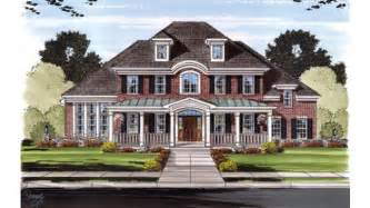 blue prints of houses big house plans smalltowndjs com
