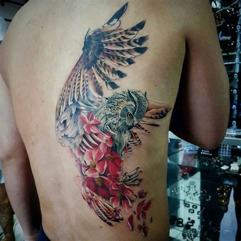 nocturnal tattoo 25 best ideas about nocturnal meaning on