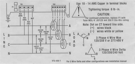 diagrams 491312 3 phase 4 wire diagram how to wire