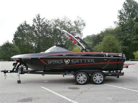 malibu wakesetter price malibu wakesetter 2012 for sale for 100 boats from usa