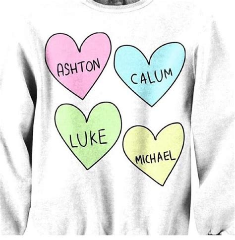 Jaket Sweater Hoodie 5sos 5 Seconds Of Summer 1 sweater 5sos hoodie 5 seconds of summer 5 seconds of summer 5 seconds of summer 5sos