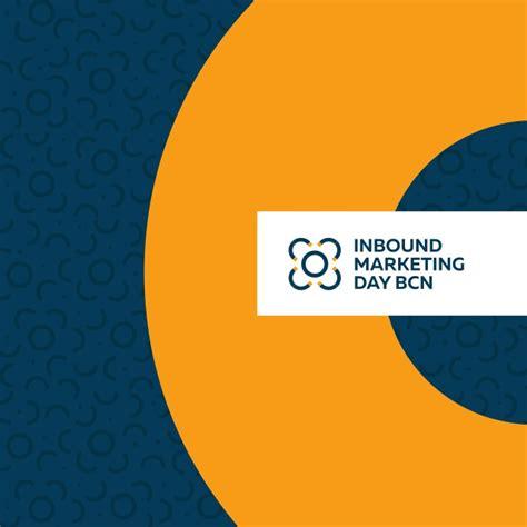 Inbound Marketing Day 2015 | inbound marketing day bcn 2015