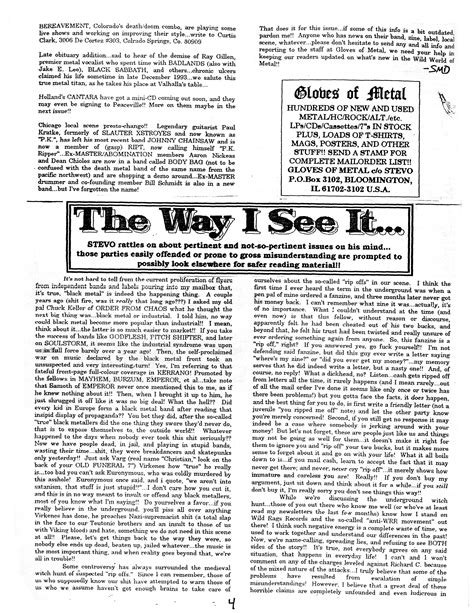 the alchemist thesis statement the alchemist essay