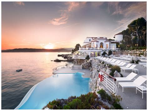 hotel du cap roc blog purentonline online luxury travel blog