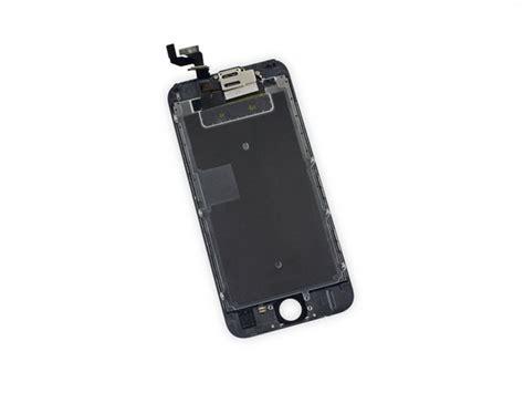 iphone  screen replacement ifixit repair guide