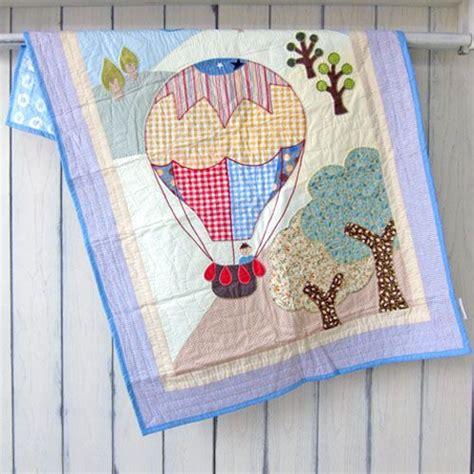 quilt pattern hot air balloon 10 best hot air balloon quilt images on pinterest hot