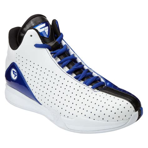 protege basketball shoes protege s the crossover athletic shoe wide width