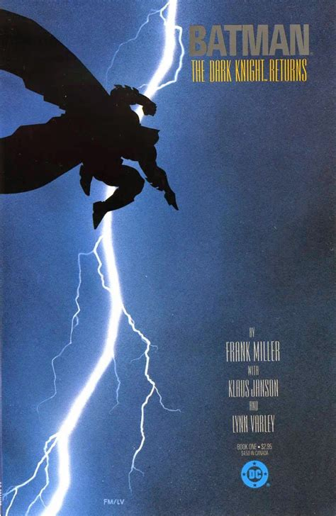 dark knight returns tp frank miller to join batman 75 legends of the dark knight panel at comic con on july 24 2014