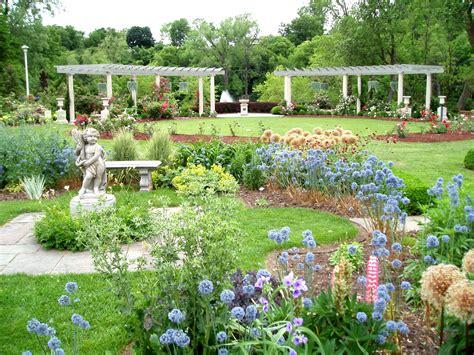 Pour Jardin by Le Jardin Francaisle Paysagiste Le Paysagiste