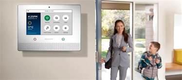 home security alarm systems unique communications inc