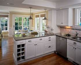kitchen peninsula ideas kitchen peninsula ideas kitchen traditional with
