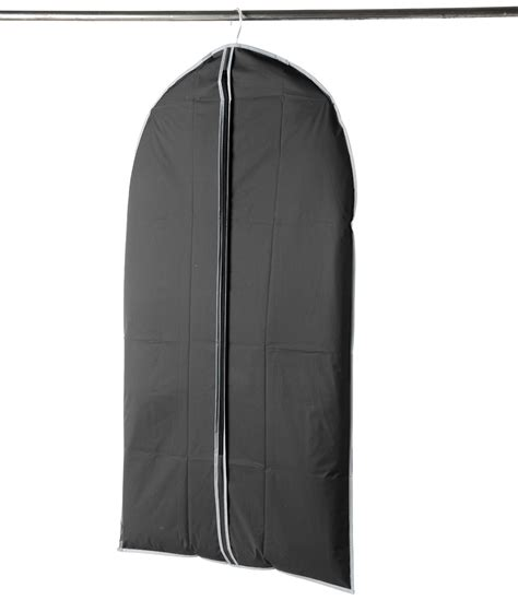vorhänge 60 x 100 obal na kr 225 tk 233 šaty a obleky compactor 60 x 100 cm čern 253