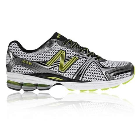 fitting a running shoe fitting a running shoe 28 images asics gel fit sana